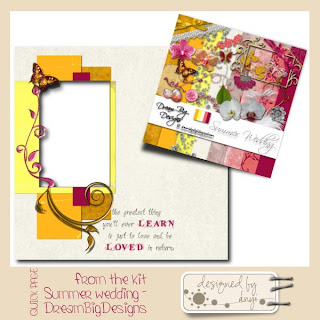 http://scrapbookgimp.blogspot.com/2009/05/summer-wedding-qp-freebie.html