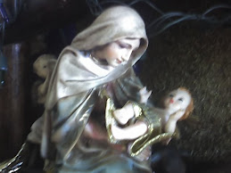 SI AMAS A MARIA REZA EL ANGELUS
