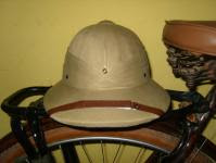 Di Jual Topi Polkah