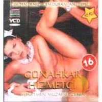 Yerli Erotik Online Film Izle G Nahkar Hizmet I T R