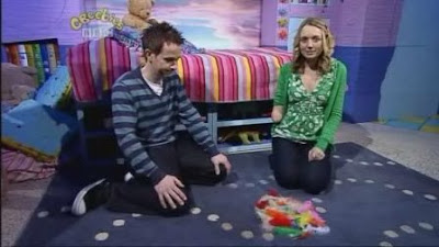 YouTube CBeebies http://crustofthegrouch.blogspot.com/2009_02_01_archive.html
