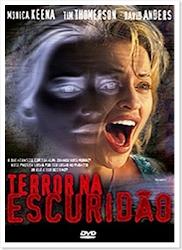 Terror Na Escuridão Online Dublado