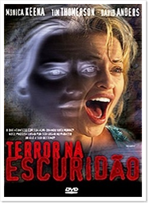 Baixar download terror na escuridao dublado thumb Download Filme   Terror na Escuridão (Dublado)