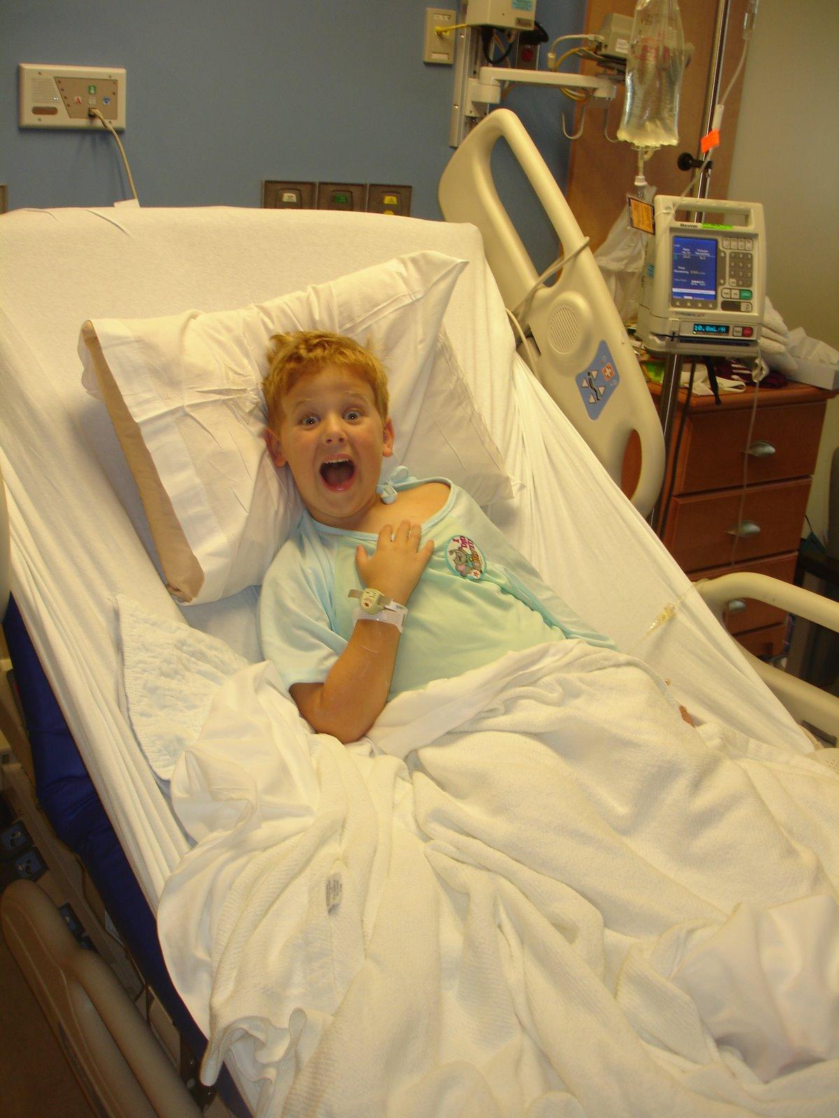 [Parker+in+hospital+8.09+002.jpg]