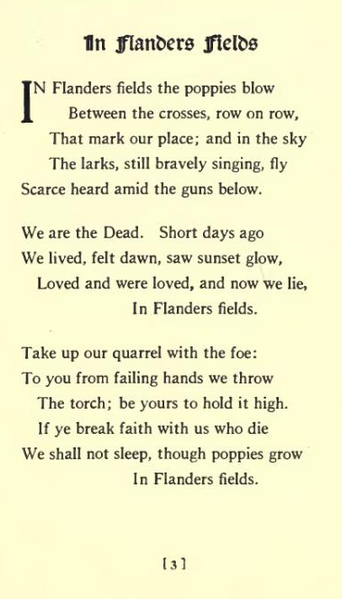http://4.bp.blogspot.com/_owY74Rm0chk/TNxLyogFW7I/AAAAAAAAAQg/8dYeR25GOmk/s1600/342px-In_Flanders_Fields_and_other_poems_page_3.png