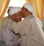 PERTEMUAN 2 ULAMA ISLAM
