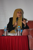 YB Senator Mumtaz