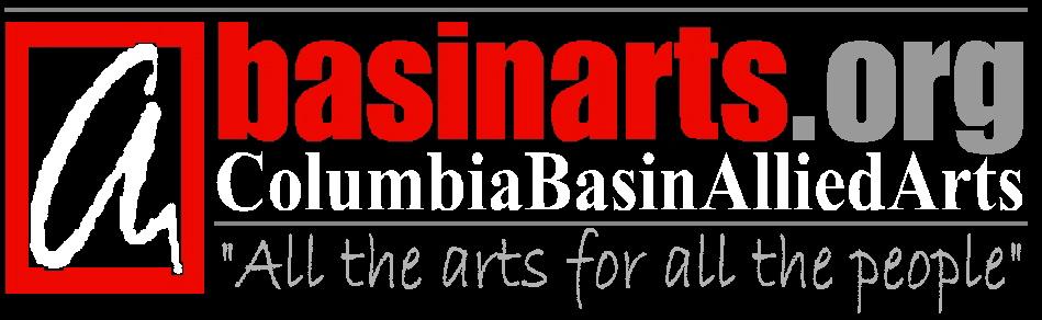 basinarts.org blog
