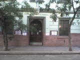 "Escuela ""Francisco D. Herrera"""