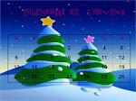 Calendari d' advent