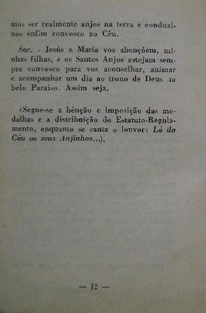 folha 12