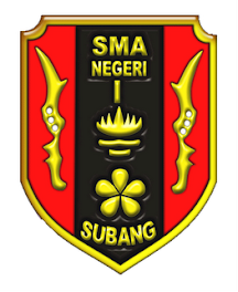 SENIOR HIGH SCHOOL 1 SUBANG
