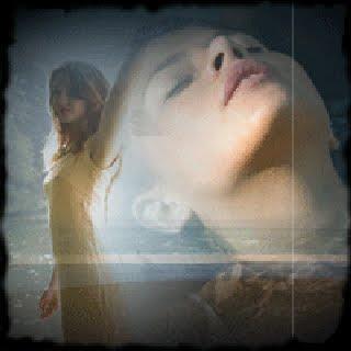 http://4.bp.blogspot.com/_owtjMe-eqP4/SuYXvsQByHI/AAAAAAAAFHo/5qsvADgSFW0/s400/a.5.bmp