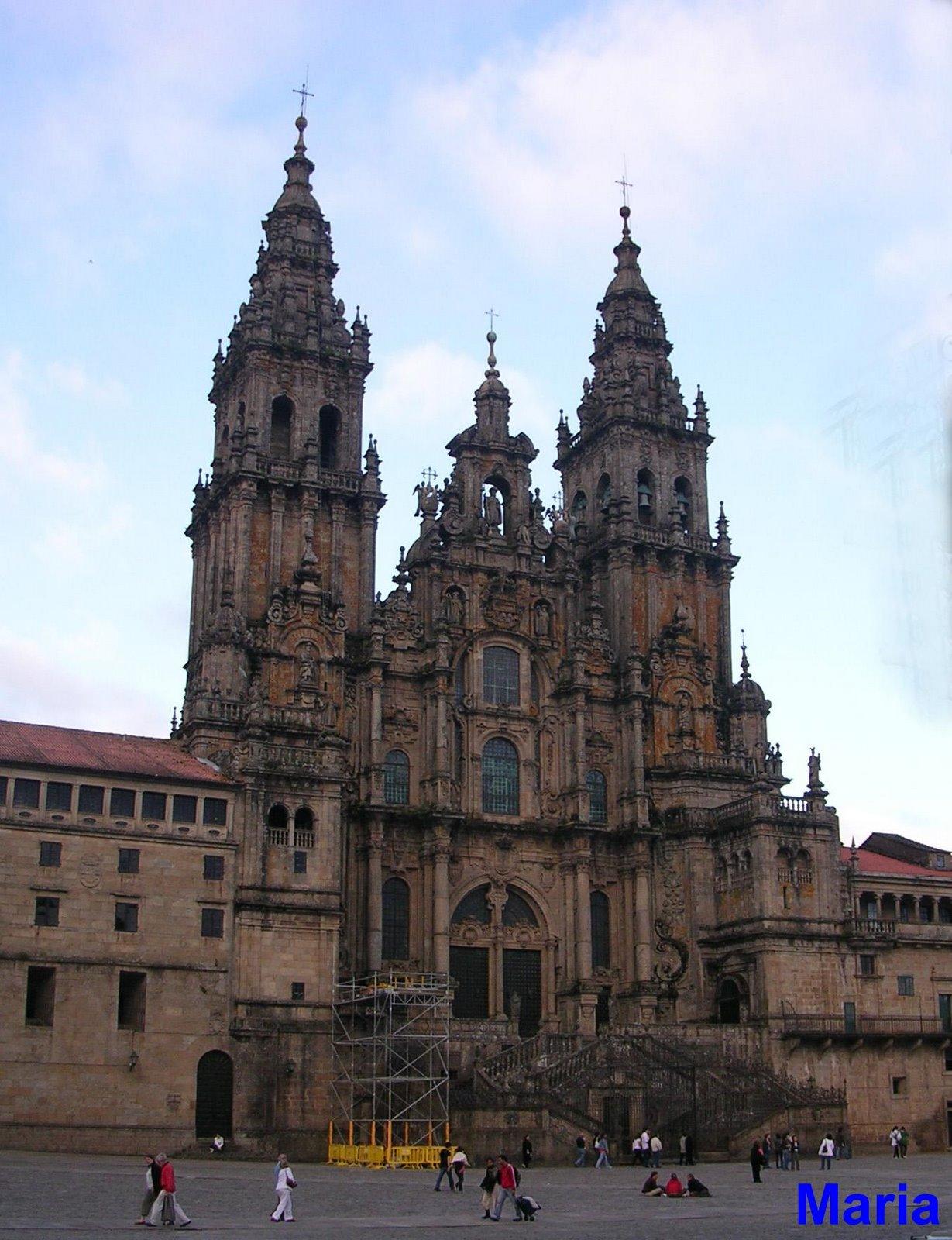 [Catedral+de+Santiago+de+Compostela+.jpg]