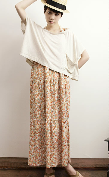 http://4.bp.blogspot.com/_owxfW3Uu6d4/S_UkZRvHKpI/AAAAAAAABSQ/nt2jO8spHUU/s1600/W+Closet+10.png