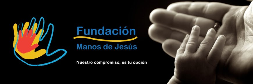 Fundacin Manos de Jess