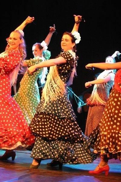 flamenco tipos essay Includes: • jarabe tapatío • danza del venado • danza de los comales • danza de los tlacololeros • jarana yucateca • son jarocho • mexican dance performances.