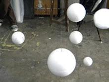 Clase esferas