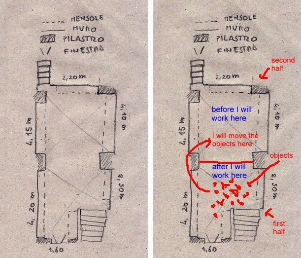 Forum Arredamento.it •Consigli su arredamento low cost, studio d ...