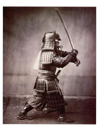 http://4.bp.blogspot.com/_oxXcDY97wbU/TDPVwPA2_OI/AAAAAAAAAWs/KJEnFA90uPI/s1600/1612800~Samurai-Brandishing-Sword-Posters.jpg