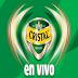Cristal en Vivo 2010