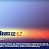 NetBeans 6.7 Liberado
