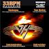33 RPM Magazine - Número 4