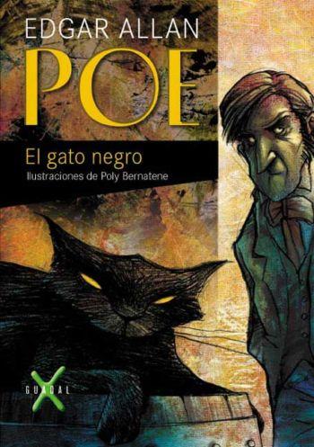 La curiosidad mat al hombre expresiones de sospecha - El gato negro decoracion ...
