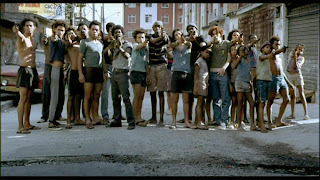 city of god movie, city of god, city of god poster, cidade de deus, download free mp4 movies, for psp movies, free mp4 downloads, mp4 movie, mp4 movies, mp4 psp, mp4 videos, psp free movies