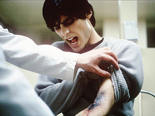 requiem for a dream, requiem for a dream movie, requiem for a dream scene, requiem for a dream cover, requiem for a dream wallpaper, jennifer connelly, jennifer connelly movie, jennifer connelly images, jennifer connelly film, jared leto, jared leto movies, jared leto pictures, jared leto photos, jared leto movie, download free mp4 movies, free mp4 movies, download mp4 free, mp4 movie download
