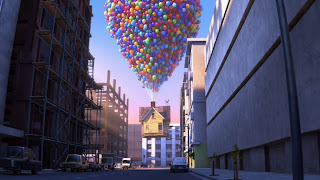 up, up movie, up pixar, pixar movie, up movie disney, up disney pixar, up the movie pixar, download free mp4 movies, free mp4 movies, download mp4 free, mp4 movie download