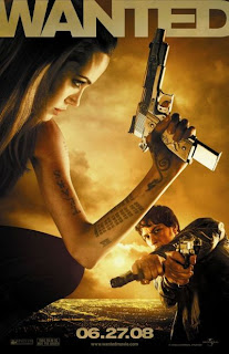 wanted, angelina jolie, jolie angelina, wanted movie, jolie wanted, wanted angelina, wanted angelina jolie, poster wanted, angelina jolie pic, download free mp4 movies, free mp4 movies, download mp4 free, mp4 movie download