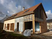 . architecte maison bois site