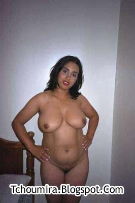 Sex Banat Maroc 62