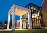 Blake Law Center