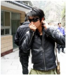 Lee Jun Ki (이준기) Biyografisi, Resimleri, Filmleri ve Yorumlar