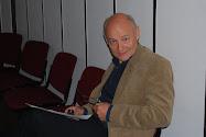 Freskuke 2009