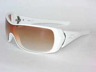 oakley glasses cheap s2ey  Oakley Riddle Black Cherry
