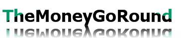 TheMoneyGoRound by Muckdog