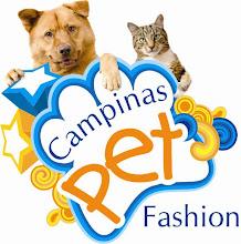Campinas Pet Fashion