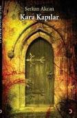 Şiir Kitabım: Kara Kapılar