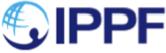 ippf logo