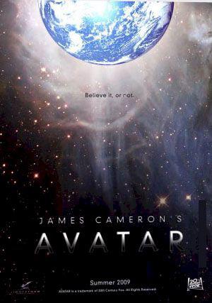[Avatar.jpg]