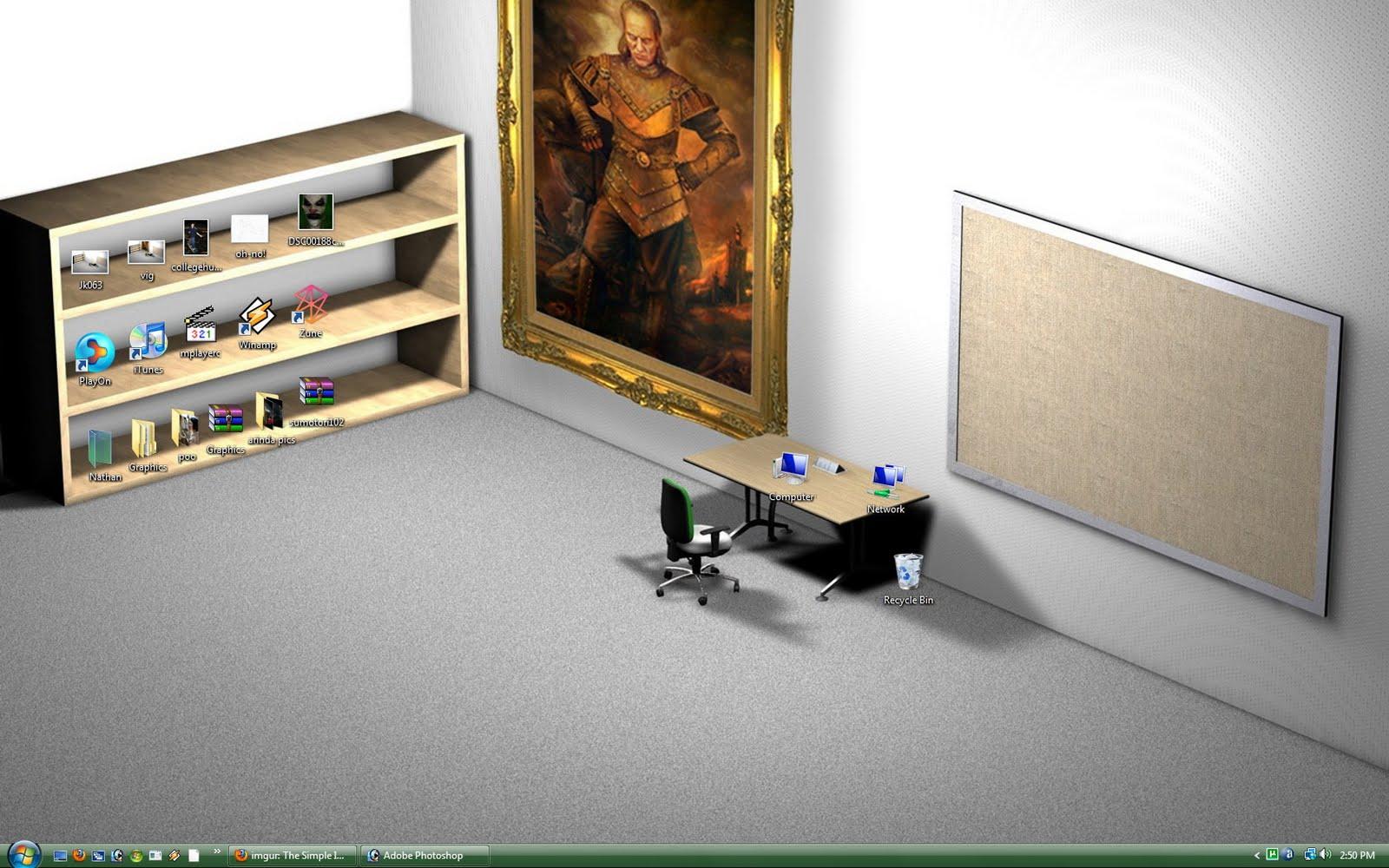 http://4.bp.blogspot.com/_oyDRus0HKls/S634oZNn6LI/AAAAAAAABSk/xwrg-TsBkyE/s1600/wallpaper_arrangement.jpg