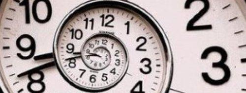 minutos reloj