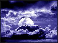 noche-luna