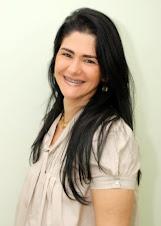 Dra Ivone Nascimento de Seixas