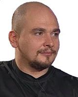 Сергей-Трофимов-день-рождения