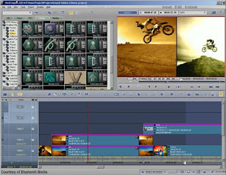 Pinnacle Studio Ultimate 21.1.0 + Portable - Download Free ...