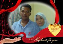 Cinta Agung